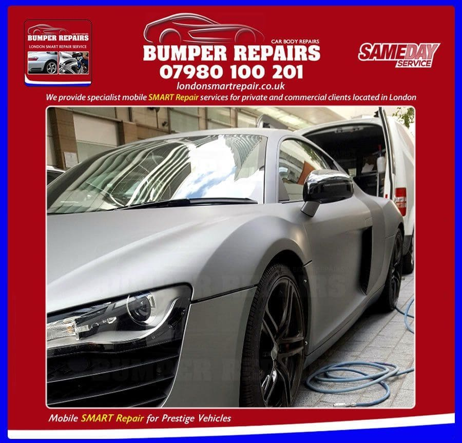 9af515190027 Questions - Mobile Car Body Repairs In London - London SMART Repair